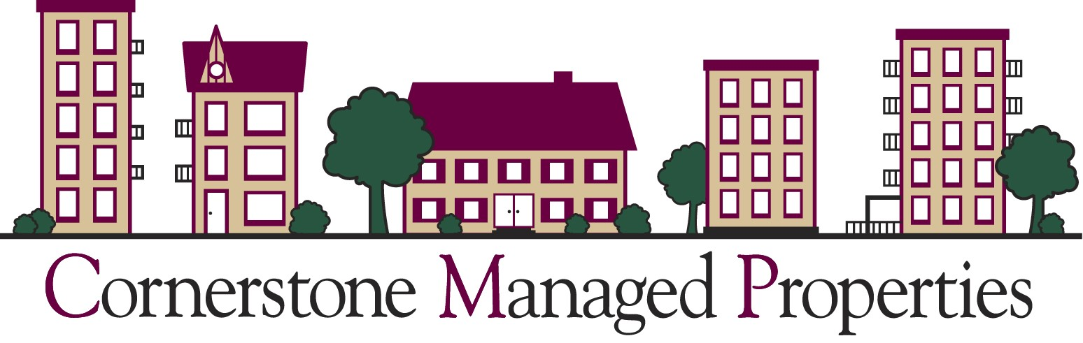 Cornerstone Managed Properties