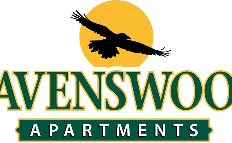 Ravenswood Apartments