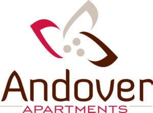 Andover Apartments Apartments