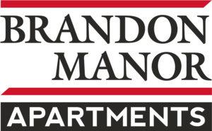 Brandon Manor Apartments