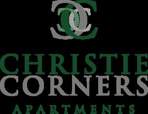 Christie Corners Apartments