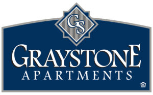 Graystone Apartments