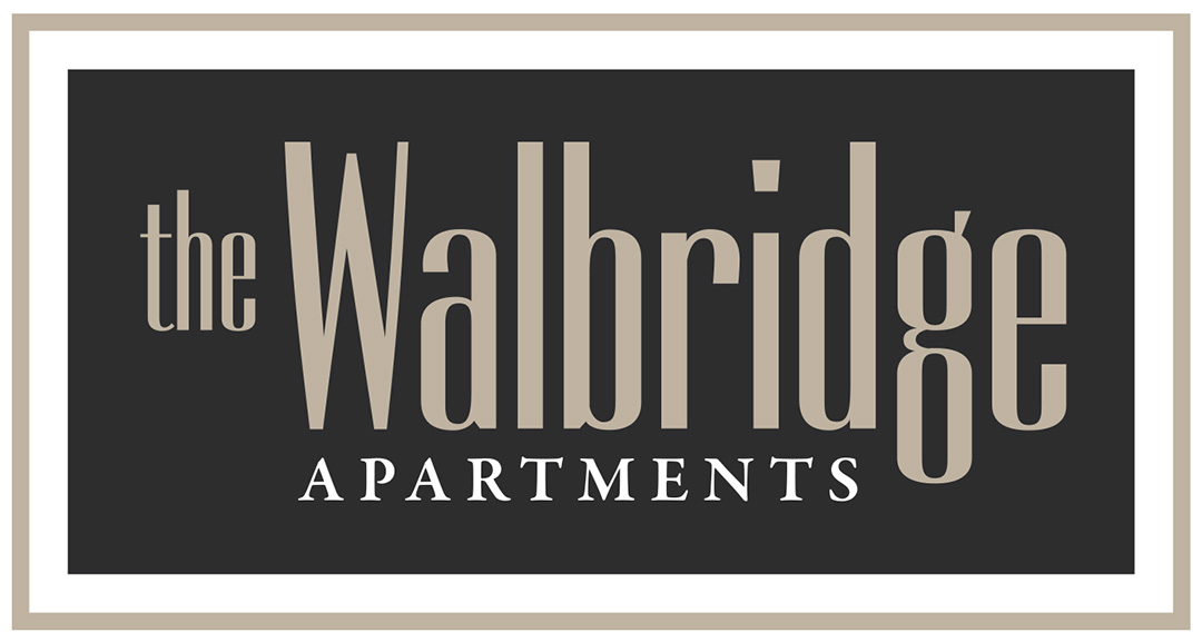 Walbridge Apartments Logo